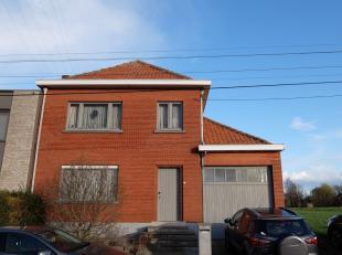 De Brandhoutstraat te Sint-Truiden ( Brustem ) is een veel gevraagde locatie om te wonen, dichtbij het centrum van Sint-Truiden, snel op de expressweg