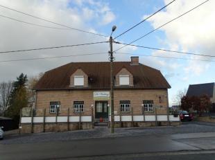 Deze B&B is gelegen in Wellen, in het gezellige Vrolingen. Het pand ligt temidden in de fruitstreek omgeven door fiets- en wandelpaden.<br /> De V