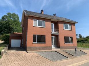 Maison à vendre                     à 3700 Piringen