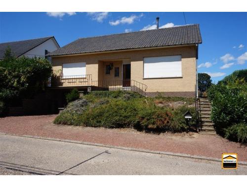 Maison à vendre à Borlo, € 204.000