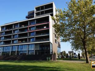 Ruim appartement met 2 slaapkamers vlak langs de grote ring.<br /> Dichtbij centrum, station, openbaar vervoer, supermarkt etc....<br /> Het apparteme