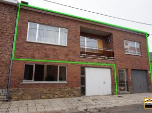 Appartement à vendre                     à 3840 Broekom