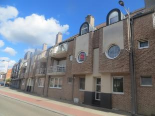 Appartement à louer                     à 3540 Herk-de-Stad