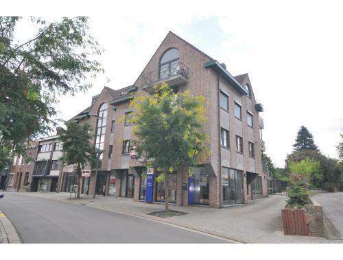 Duplex te koop in Lanaken, € 249.000