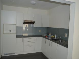 Appartement à louer                     à 3910 Sint-Huibrechts-Lille