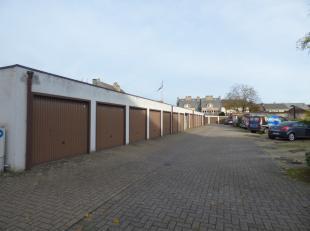 Garage à vendre                     à 3910 Neerpelt