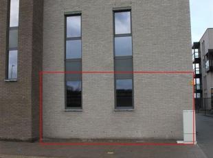 Een prachtig gelijkvloers  nieuwbouw appartement in het centrum van Neerpelt kortbij winkels, openbaar vervoer, scholen, ...  Het appartement heeft al