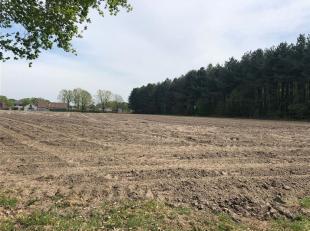 Mooi stuk agrarische grond te koop!<br /> De opdeling is als volgt: perceel 0064G bestaat uit een oppervlakte van 14047ca, dit stuk wordt momenteel be