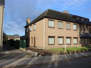 Maison à louer                     à 3900 Overpelt