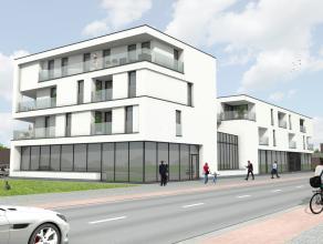 Appartement Verkocht                     in 3900 Overpelt