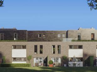 Appartement Verkocht                     in 3910 Neerpelt
