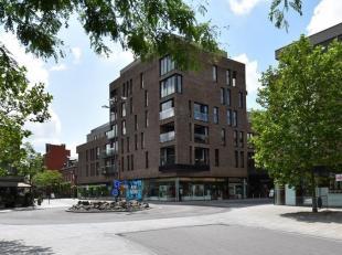 KLOOSTERSTRAAT 18 BUS 15 - 3910 NEERPELT<br /> <br /> In centrum van Neerpelt<br /> <br /> Recent appartement op 4de verdieping met mooi vergezicht op