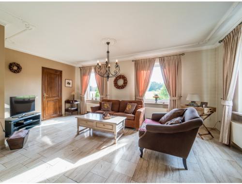 Villa te koop in Eksel, € 365.000