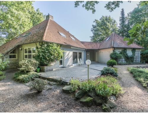 Villa-Manoir à vendre à Eksel, € 395.000