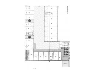 Garage à vendre                     à 3970 Leopoldsburg