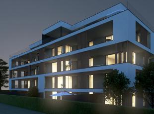 EYCKERPARK MAASEIK (WONEN AAN DE BOSBEEK) staat voor betaalbaar en luxueus wonen op een mooie locatie nabij centrum. Het totaaproject zal voorzien wor