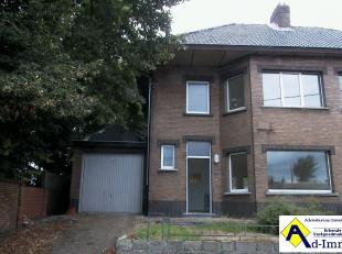 Maison à louer                     à 3970 Leopoldsburg