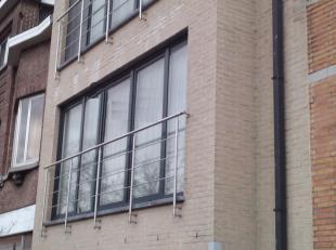 Appartement à louer                     à 3970 Leopoldsburg