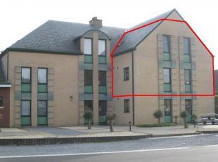 Appartement à louer                     à 3670 Meeuwen-Gruitrode