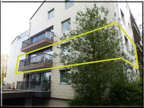 Appartement te koop in 4031 Angleur