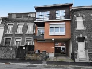 Offre àpd109 000 <br /> Maison Bel étageen bon état,3 chambres et balcon. PEB E-CU20180306007862