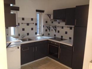 Offre àpd 85 000 Appartement rénové,1 chambre situéau RDC, accès PMR PEB:G