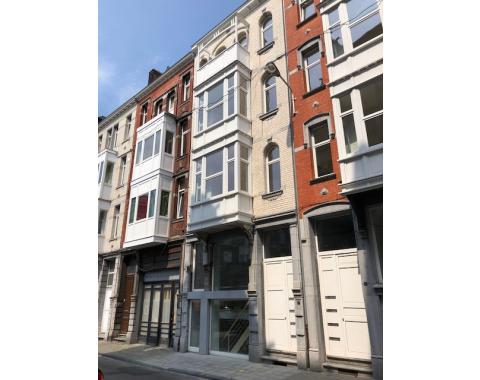 Appartement à louer à Liège, € 500