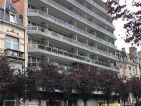 Avenue Emile Digneffe 37 4000 LIÈGE