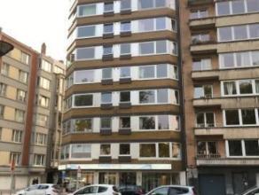 Liège : Situé à proximité de la gare des Guillemins, des commerces et transports en commun. Bel appartement 2 chambres de