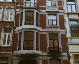 Rue Méan 21 4020 LIÈGE