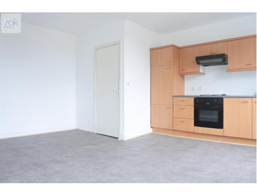 Appartement à louer à Liège, € 480