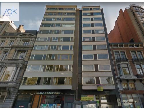 Bureaux à vendre à Liège, € 45.000