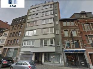 Rue saint Gilles 200 4000 LIÈGE