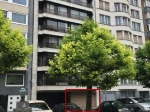 Boulevard Piercot 28 4000 LIÈGE