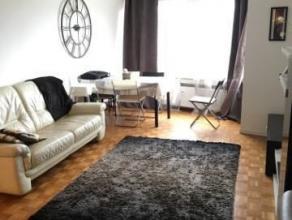 Liège : Bel appartement très agréable, calme, bien situé, proche du centre et de toutes les commodités au 11&egrave