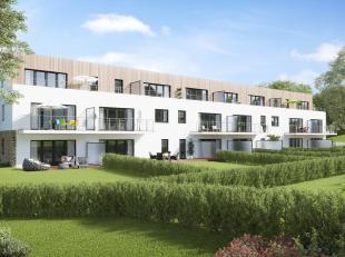 Appartement te koop                     in 4020 Jupille-sur-Meuse