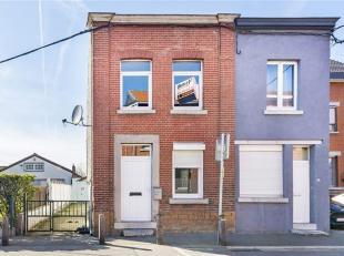 Huis te koop                     in 4020 Wandre
