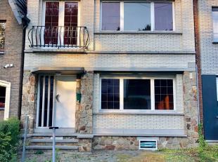 Huis te koop                     in 4020 Jupille-sur-Meuse