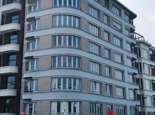 Appartement te koop                     in 4020 Liege