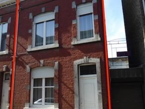 Huis te koop in 4020 Bressoux