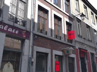 Huis te koop                     in 4000 Liege