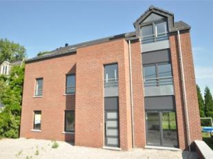 Déjà un appartement vendu !!! DANS UN IMMEUBLE NEUF : 3 APPARTEMENTS (131 m²) composé de 2 & 3 CHAMBRES + GRANDE TERRASS