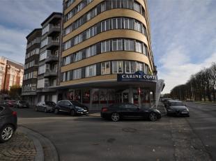 Avenue Albert Mahiels 13 4000 LIEGE