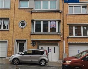 Bonne maison d'habitation, toute proche des commodités dont les bus pour le centre ville ou la gare des Guillemins, les écoles, les comm