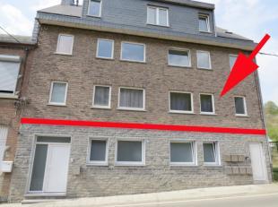 Appartement te huur                     in 5002 Saint-Servais