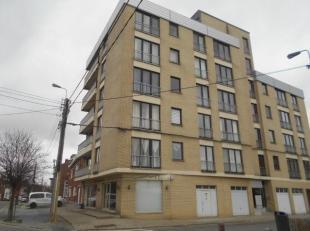 Appartement à louer                     à 4300 Waremme