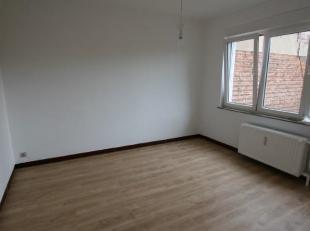 Appartement à louer                     à 4000 Liege