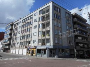 Appartement à vendre                     à 4300 Waremme
