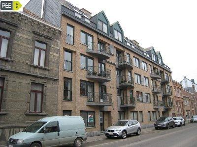 Appartement te koop in Jodoigne, € 255.000