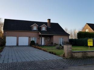Maison A Vendre Saint Georges Sur Meuse 4470 Zimmo